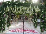getting married on Koh Samui